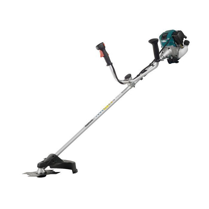 Petrol brush cutter slasher machine (1 piece)