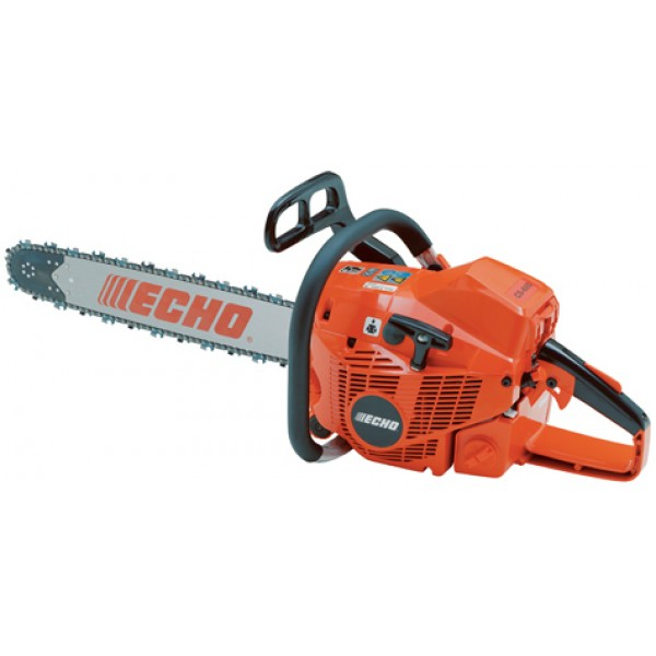 ECHO Chain Saw CS 680S
