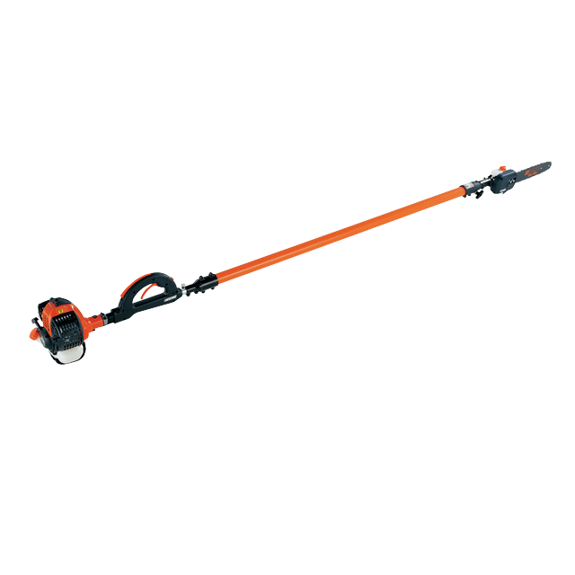 Echo Long Power Pruner PPT 300ES