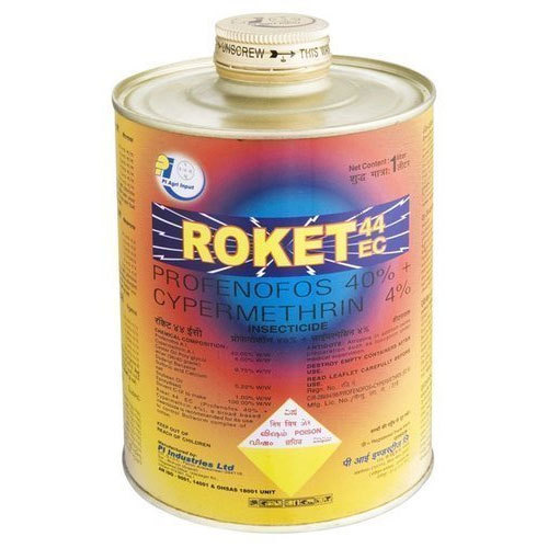 Roket insecticide (1L)