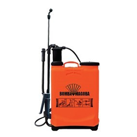 Bomba Magoba Knapsack Spray Pump (16L)