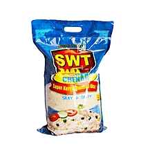SWT rice produce (5Kg)