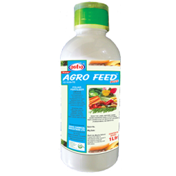 Agro Feed fertilizer (1L)