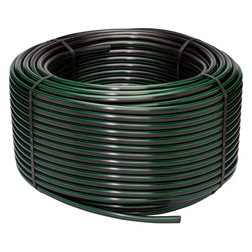 PN6 pipe (2 inches - 100 metres)