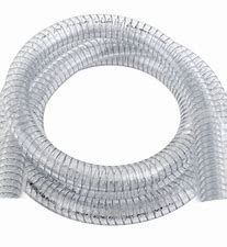 2 Inch Sunction Pipe (5m)